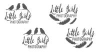2-Birds-2-Feather-Logo
