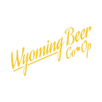 Wyoming Beer Co-Op